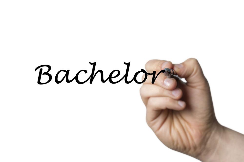 Du DN MADE au Bachelor Design