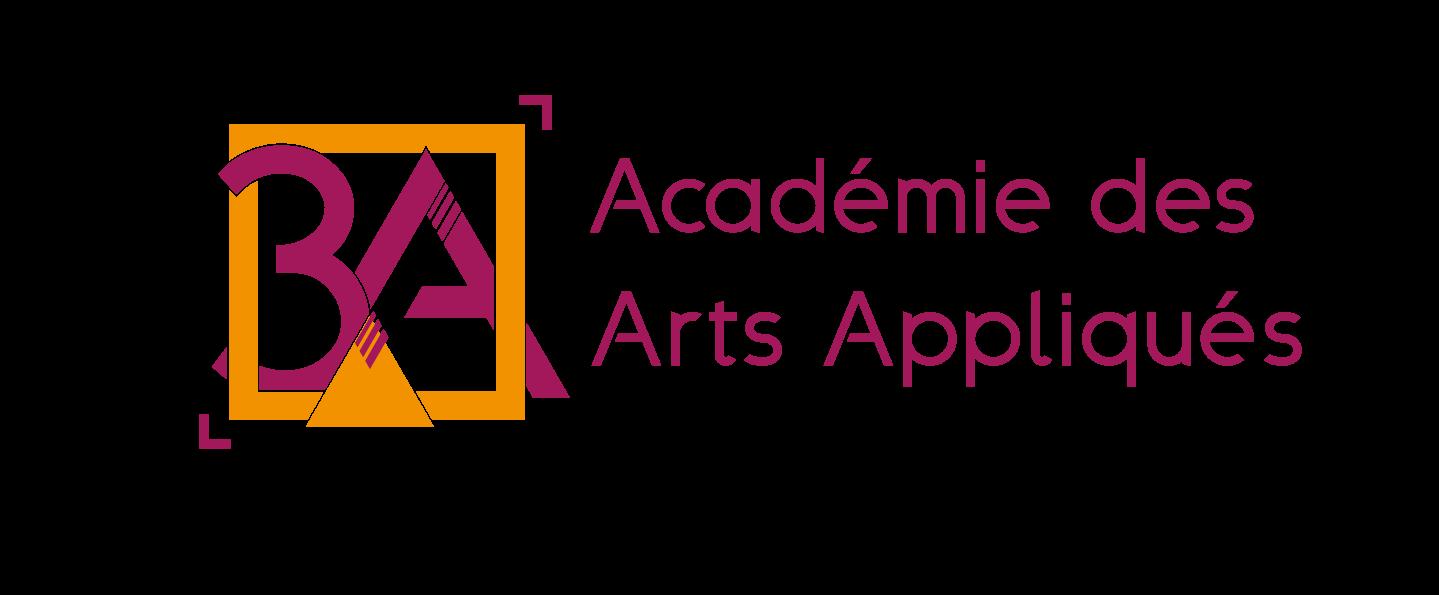Académie des Arts Appliqués