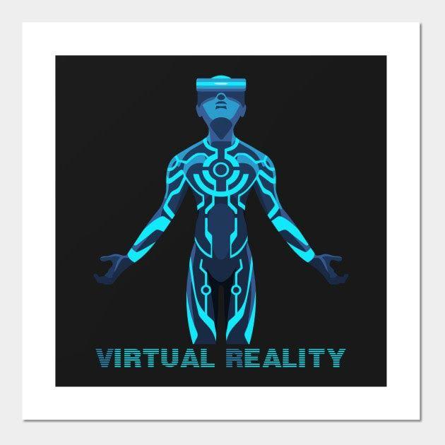 AAA-PROJET-ELEVE-DESIGN-GRAPHIQUE-AFFICHE-VR
